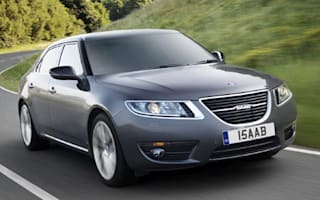 Saab: only the name to survive?