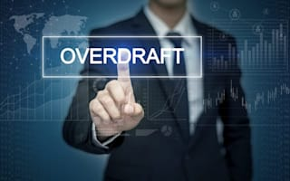 Overdraft charges are more expensive than payday loans