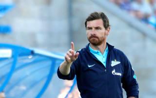 Villas-Boas scotches Valencia rumours with sabbatical plans