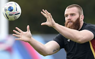 Ball set to learn extent of knee injury