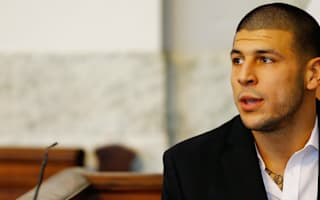 Aaron Hernandez suicide: Judge erases murder conviction