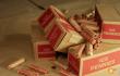 Video: Amerikaner bezahlt Knöllchen mit 21.200 Pennies