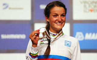 Armitstead ends retirement talk by signing new deal