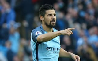 Nolito explains how Luis Enrique made him give up cakes and Coke