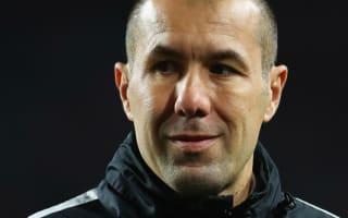 English teams suit Monaco - Jardim delights in besting Manchester City