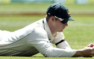 Smith warns against pink-ball Ashes as South Africa day-night Test confirmed