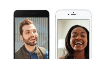 Duo, la sencilla app de videollamadas de Google, ya está aquí