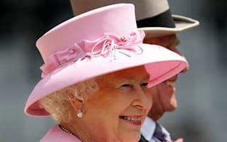Queen's bank denies security breach