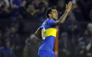 Copa Libertadores Review: Boca, Rosario through to quarter-finals
