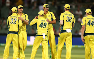 Australia players could 'be on strike by July'