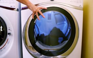 Are you doing your laundry all wrong?