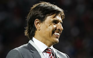 Coleman happy despite another Wales draw