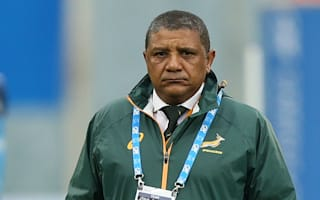 Coetzee eyes result 'at all costs'