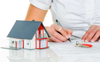 Mortgages: good or bad for your credit rating?