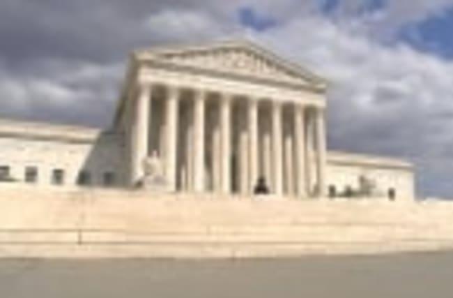 U.S. Supreme Court revives parts of Trump travel ban