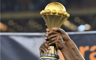 Chad withdraw from AFCON qualifiers