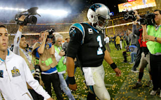 Panthers must overhaul offense after Manning seals legacy