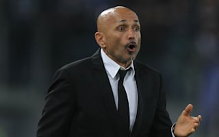 Spalletti vows to leave if Roma don't win trophies