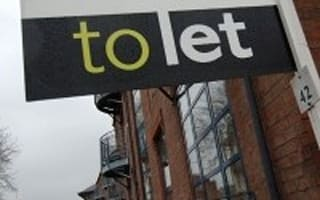 Call for tougher letting rules