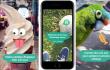 WhatsApp Status tiene 175 millones de usuarios diarios: ¿eres tú uno de ellos?
