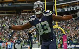 Lockette not sad about decision to retire: 'Life goes on'