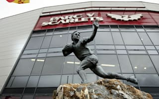 Scarlets punished for selecting ineligible player in matchday squad