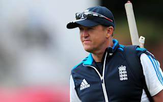 Flower: 2013-14 Ashes was hard but fascinating