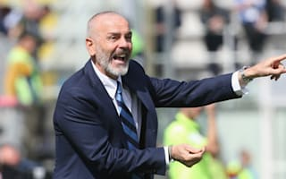 Pioli slams Inter attitude after Crotone shock