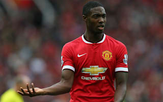 Stam's Reading sign Manchester United youngster Blackett