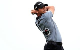 Day maintains lead at Arnold Palmer Invitational