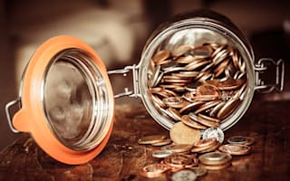 How to spread your savings across current accounts