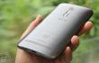 ASUS tendría listo su Zenfone 4 para mayo