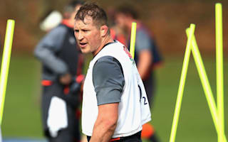 Hartley to brush up on laws after Italy confusion