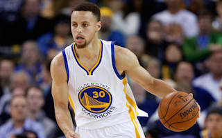 Warriors too good for Trail Blazers, Rubio silences Thunder