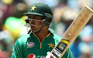 Sharjeel and Latif suspended as part of PSL corruption probe