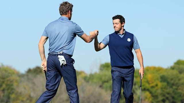 Anyone for Golf ! Http%3A%2F%2Fimages.performgroup.com%2Fdi%2Flibrary%2Fomnisport%2Fcc%2Fa0%2Fthomas-pieters-rory-mcilroy-cropped_1h1puaom2gq7s1lflxykrsaux3