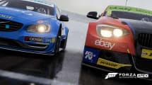 La beta de 'Forza Motorsport 6: Apex' llegará el 5 de mayo