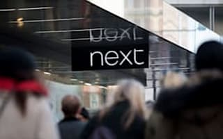 Sales soar for Next - what's it doing right?
