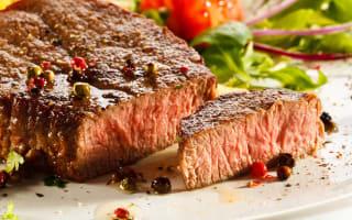 Three steak myths debunked