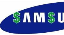 Samsung continúa batiendo récords financieros