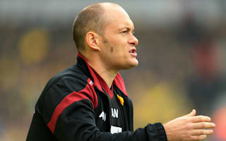 Neil remains confident Norwich can stay up