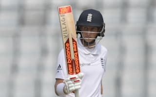 Root and Moeen mount strong England start