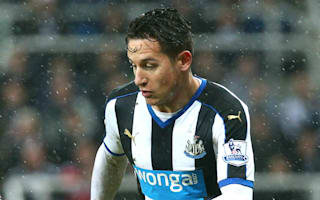 I did not want Thauvin - Michel