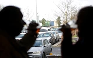 Where are the UK's worst drivers, and how does your town fare?