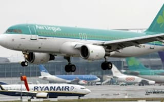 Aer Lingus plea over takeover bid