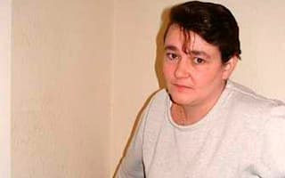 Benefits cheat claimed she was a lesbian for £18k payout