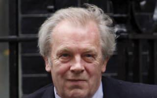 Johnson's chances of playing again very remote, admits PFA chairman
