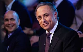 Mutko unhappy with IPC 'shakedown' over extra drug tests