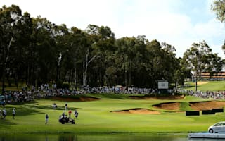 Perth to stage revolutionary new golf tournament in 2017