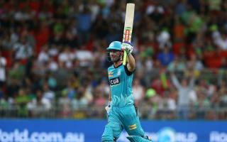 Lynn-sanity hauls Brisbane back to unlikely victory
